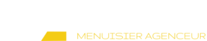 Logo Cuizenco