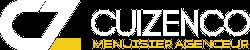 Cuizenco Logo