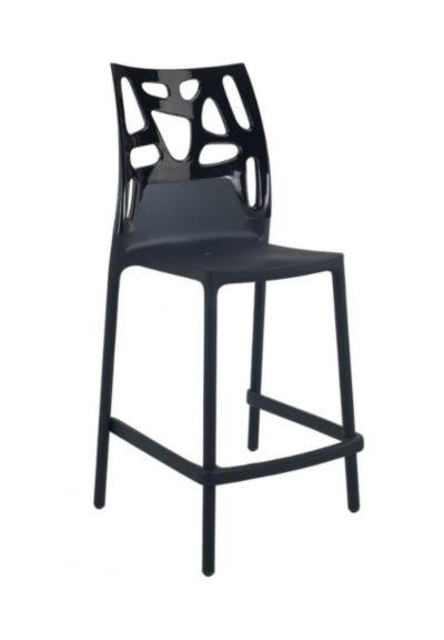 Cuizenco Chaise 1
