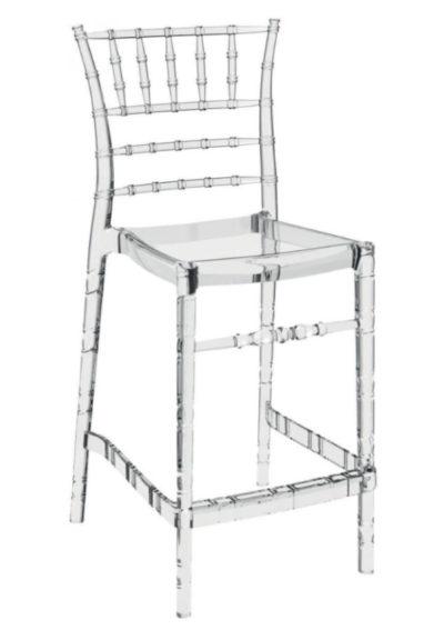 Cuizenco Chaise 2