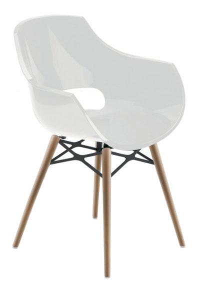 Cuizenco Chaise 3