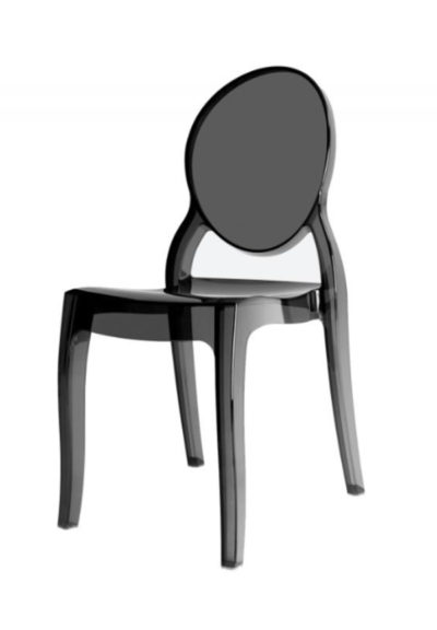Cuizenco Chaise 4