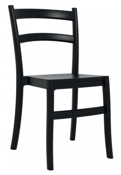 Cuizenco Chaise 5