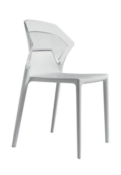 Cuizenco Chaise 6