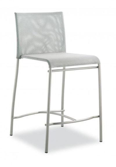 Cuizenco Chaise 7