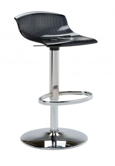 Cuizenco Chaise 8